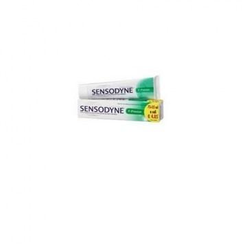Sensodyne fiale previon protezione dentina 100ml