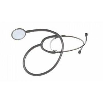 Stetoscopio testa s-10 1 pezzo