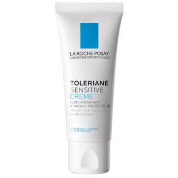 Toleriane sensiti t 40 ml du/f/ge/it