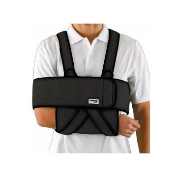 Tutore di spalla gibaud ortho
