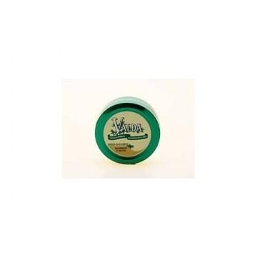 Valda Classiche Senza Zucchero 50 g