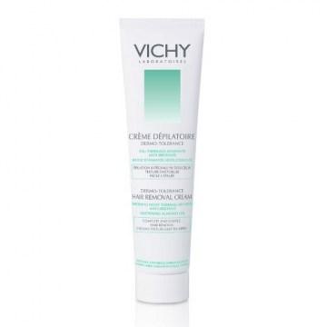 Vichy crema depilatoria 150 ml
