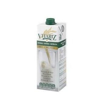 Vitariz nature latte riso 1l