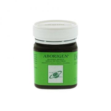 Aborigen miele manuka 250 g