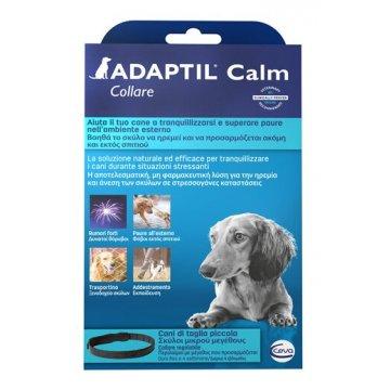 Adaptil calm collare s 45 cm