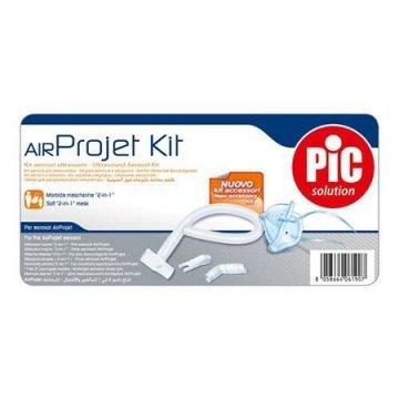 Air pic kit pro