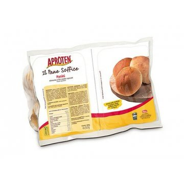 Aproten panini 4 x 50 g