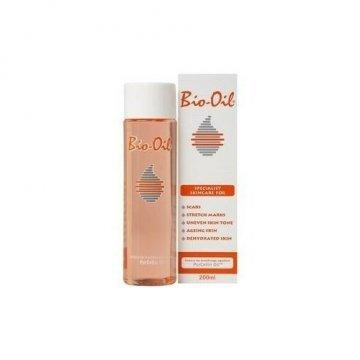 Bio-oil olio per cicatrici e smagliature 200 ml