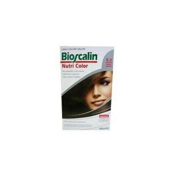 Bioscalin nutricol 5,3 castcd