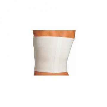 Cintura gibaud supportflex 32 cm taglia x