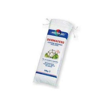 Cotone idrofilo dermatess 100 g