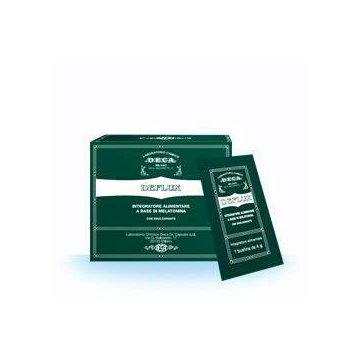 Deflux contro il Reflusso Gastro-Esofageo 20 buste 4 g