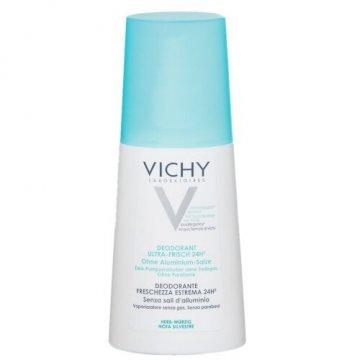 Deodorante silvestre vapo 100 ml