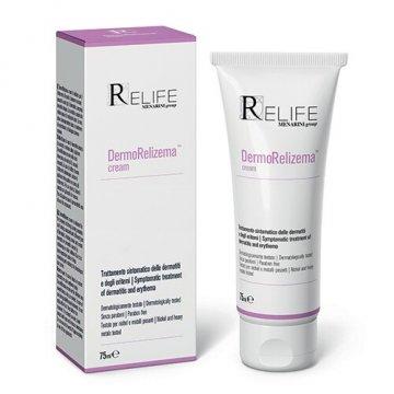 Dermorelizema cream 75 ml