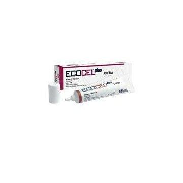 Ecocel plus crema 20 ml