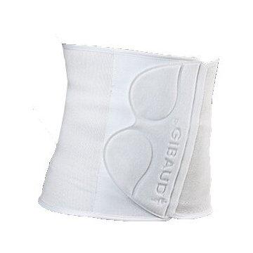 Gibaud classic cintura post operatoria leggera 6