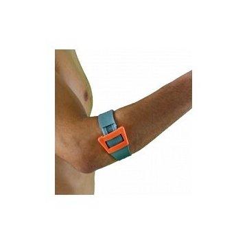 Gibaud ortho elbowgib bracciale antiepicondilite 01