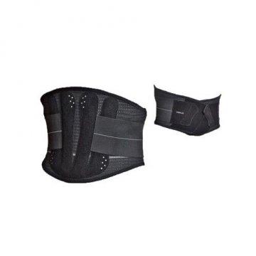 Gibaud ortho lombogib classic corsetto lombosacrale 03