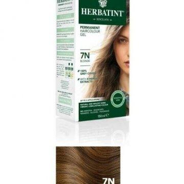 Herbatint 7n 150 ml