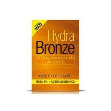 Hydra Bronze Salvietta Autoabbronzante 1 pezzo
