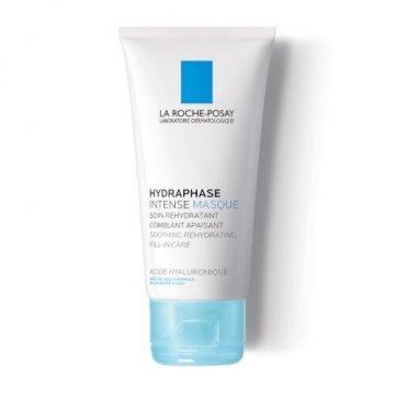 Hydraphase intense maschera 50 ml