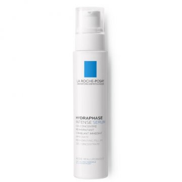 Hydraphase intense siero 30 ml