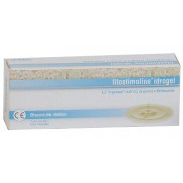 Idrogel fitostimoline 20 g