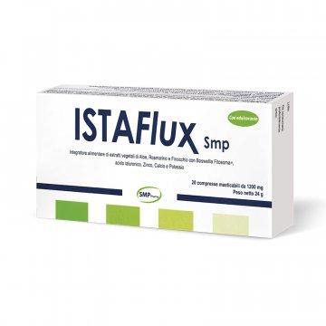 Istaflux smp 20 compresse