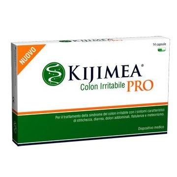 Kijimea colon irritabile pro 14 capsule