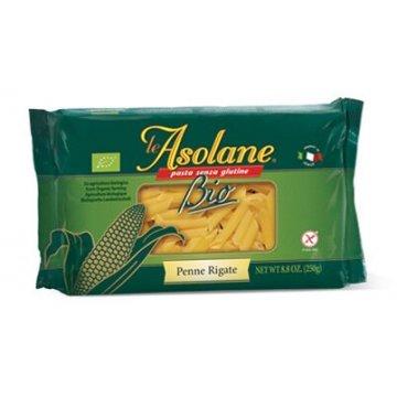 Le asolane bio penne rigate 250 g