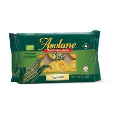 Le asolane bio tagliatelle 250 g