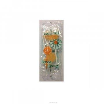 Lecca lecca calmil arancia limone 3 pezzi
