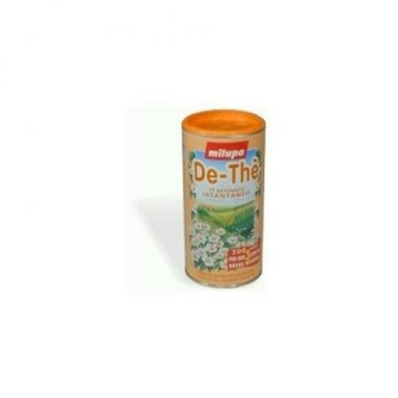 Milupa de the bevanda istantanea 200 g