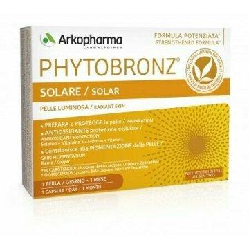 Phytobronz 30 perle 19 g