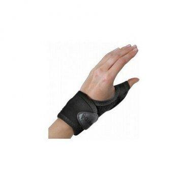 Rhizogib - ortesi polso destro gibaud ortho taglia 1