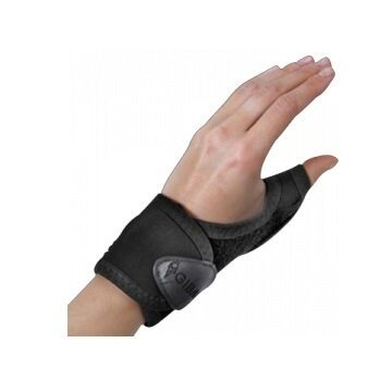 Rhizogib - ortesi polso destro gibaud ortho taglia 2