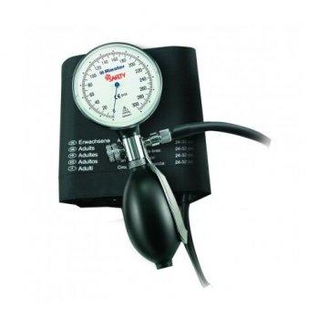 Sfigmomanometro aneroide professional r1