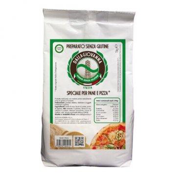 Speciale pane/pizza 1 kg