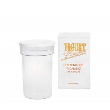 Yogurt linea vaso ricambio