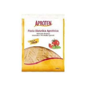 Aproten Penne pasta aproteica 500 g