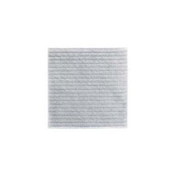 Aquacel Medicazione ag extra 10 pezzi 5x5cm