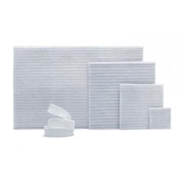 Aquacel Medicazione Ag + extra 10x10cm 10 pezzi