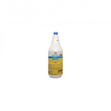 Aquilea Difesa Sanigel Lemon Gel Igienizzante Mani 500 ml