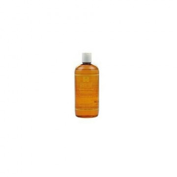 Avalon detergente fluido delicato 500ml