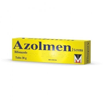 Azolmen Crema 1% Contro le Micosi  30 g