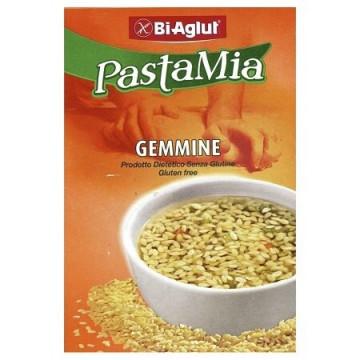 Biaglut gemmine senza glutine 250g