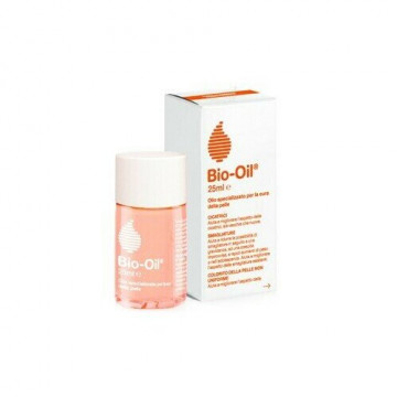 Bio oil olio dermatologico 25 ml
