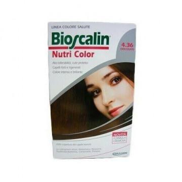 Bioscalin nutricol 4.36 cioc