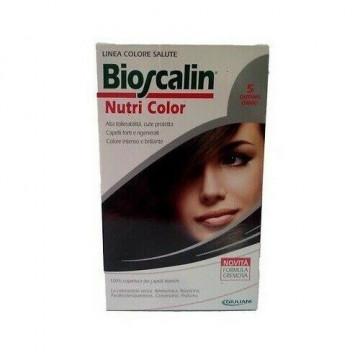 Bioscalin nutricol 5 cast chi