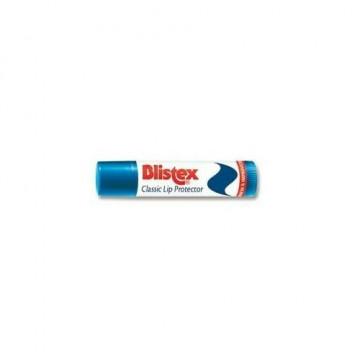 Blistex classic lip protection 4,25 g